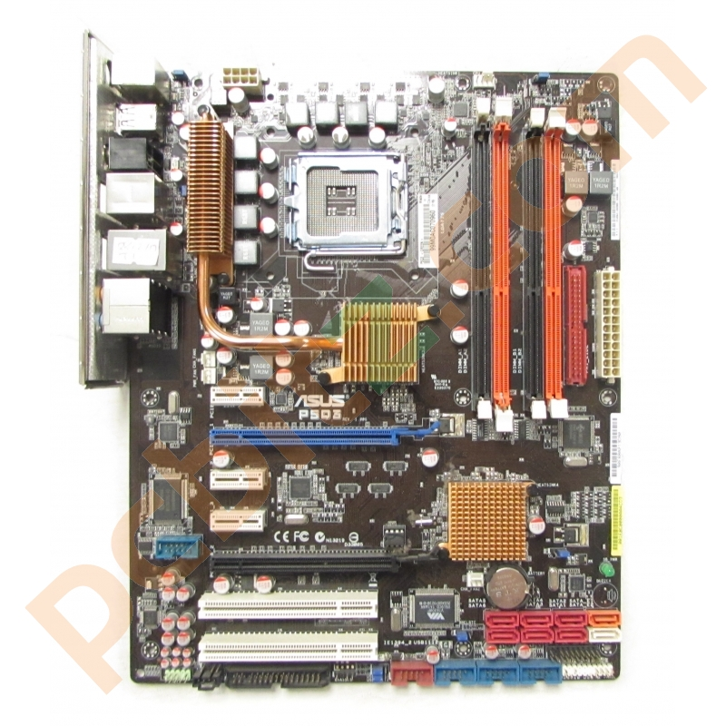 ASUS P5Q3 JMICRON JMB363 SATA RAID DRIVERS FOR WINDOWS VISTA