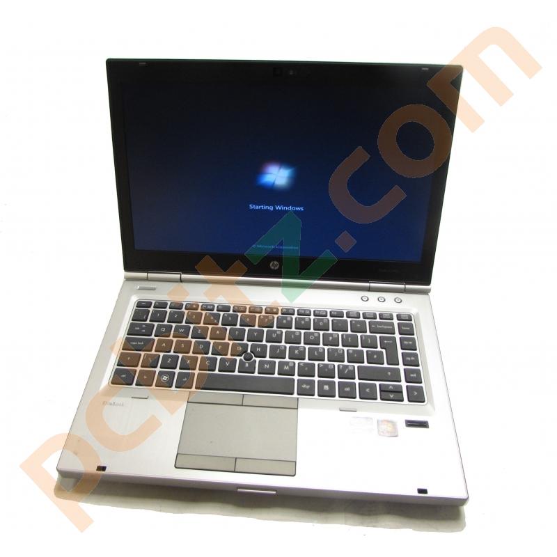 Hp elitebook 8460p drivers for windows 10 64 bit | How To