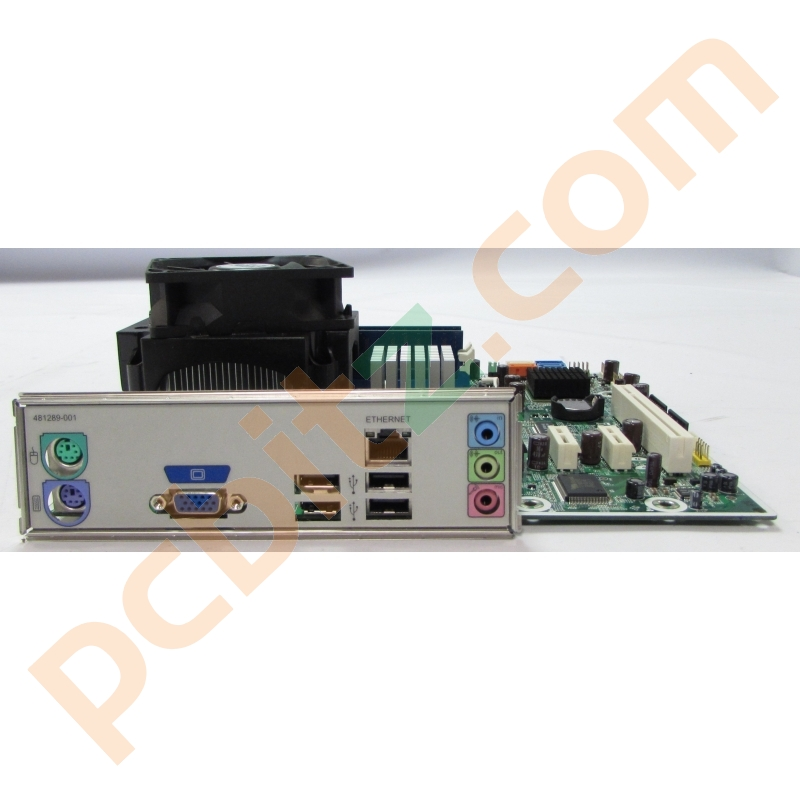 MS-7525 ETHERNET DRIVER FREE