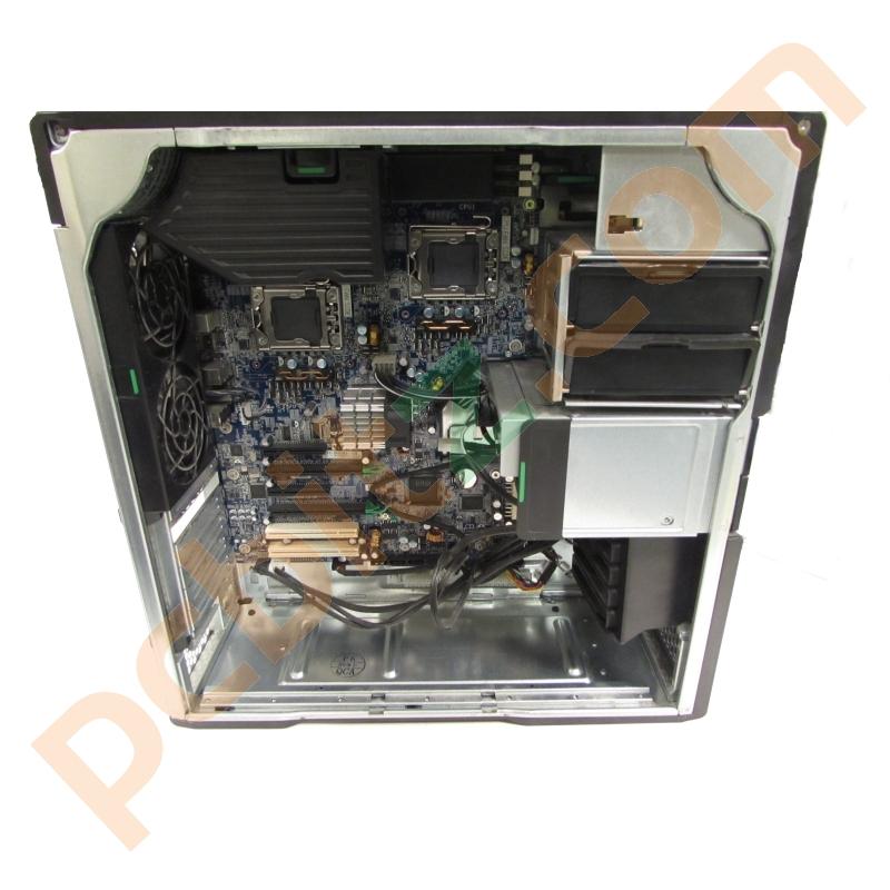 Z600 firmware