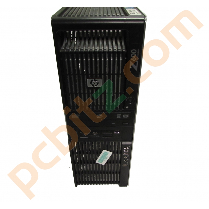 Hp Z600 Motherboard Revisions