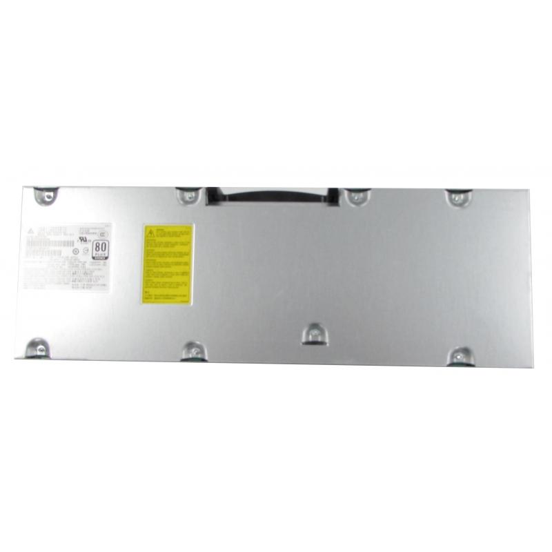 650W Power Supply For HP Z600 Workstation PSU 482513-003