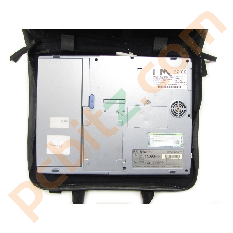 RM TABLET PC RTAB912-T01 WINDOWS 8 DRIVER