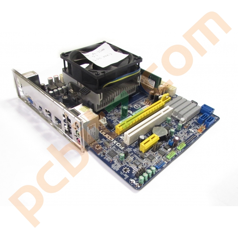 FOXCONN A55MX DRIVERS FOR WINDOWS DOWNLOAD