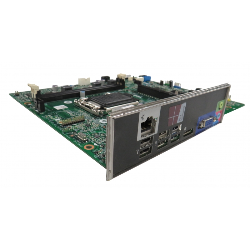 Dell Optiplex 3020 Drivers For Windows Server 2012 R2
