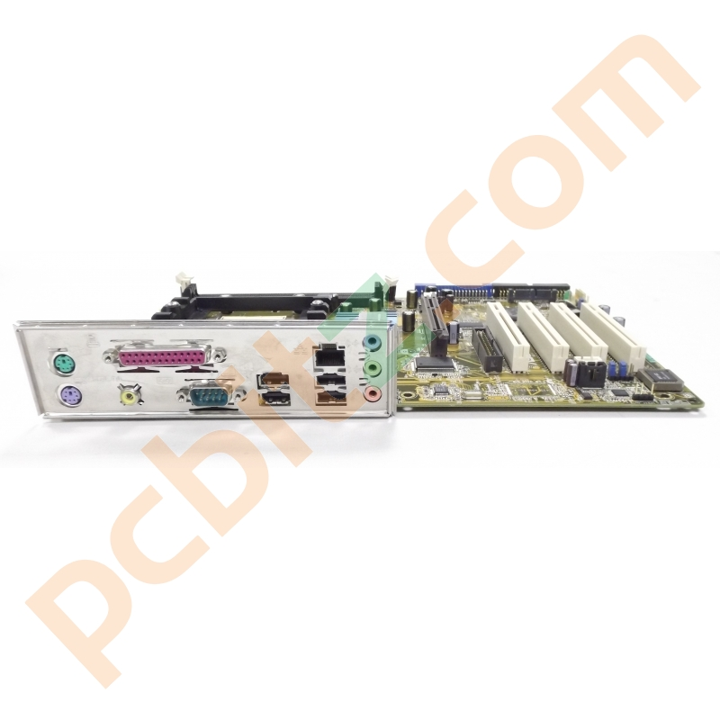 ASUS K8V-X SE SERVER MOTHERBOARD WINDOWS 7 X64 DRIVER