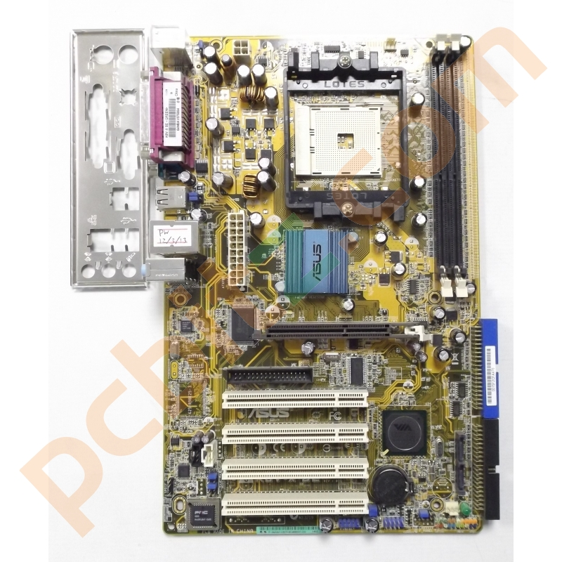 ASUS K8V-X SE MOTHERBOARD DRIVERS DOWNLOAD FREE