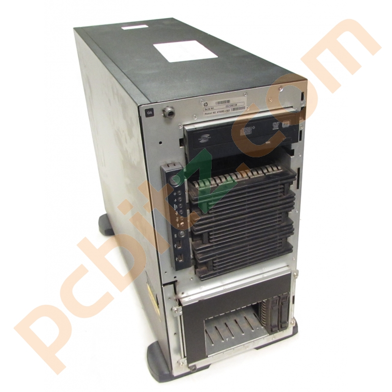hp proliant ml350 g6 motherboard 461317 002 part chassis. Black Bedroom Furniture Sets. Home Design Ideas