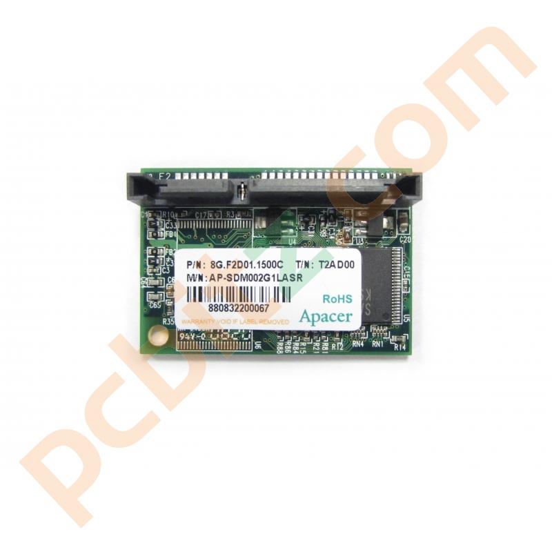 Dell Optiplex 160 Seagate ST9500423AS Driver PC