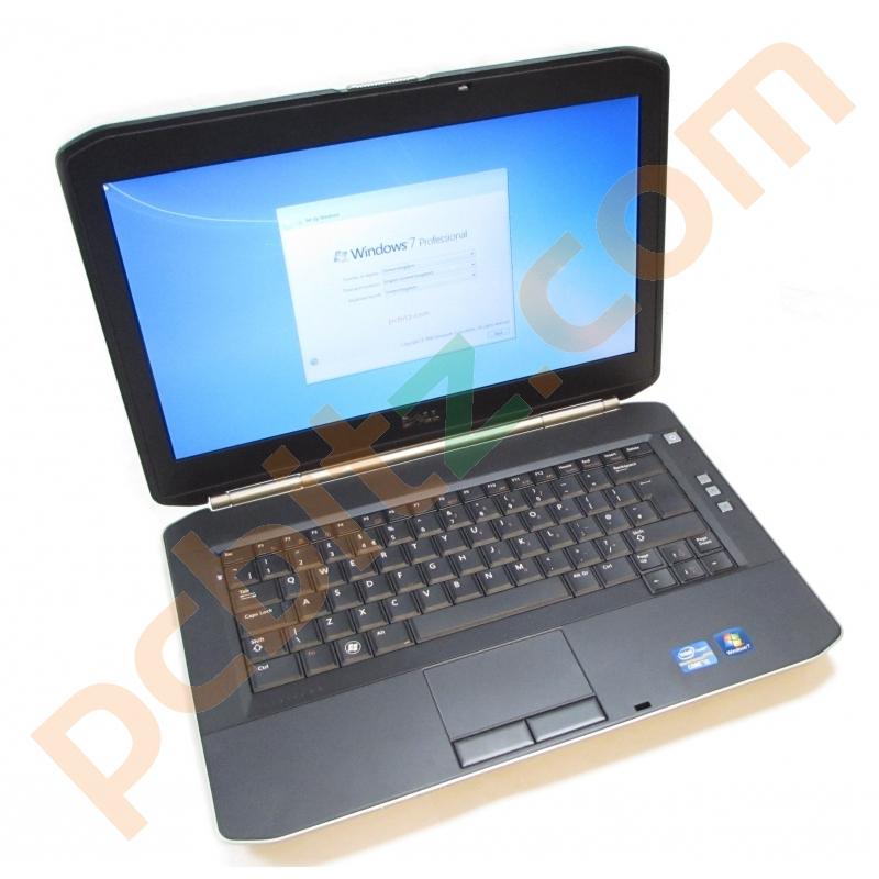dell latitude e5420 webcam driver for windows 7