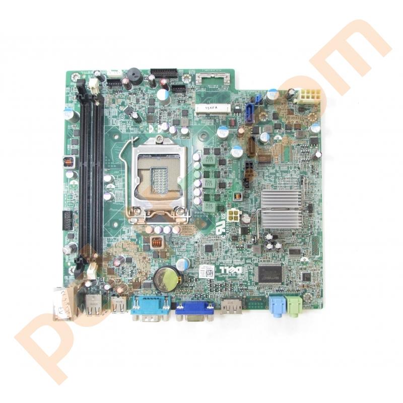 Intel Q65 Express Chipset Driver Download