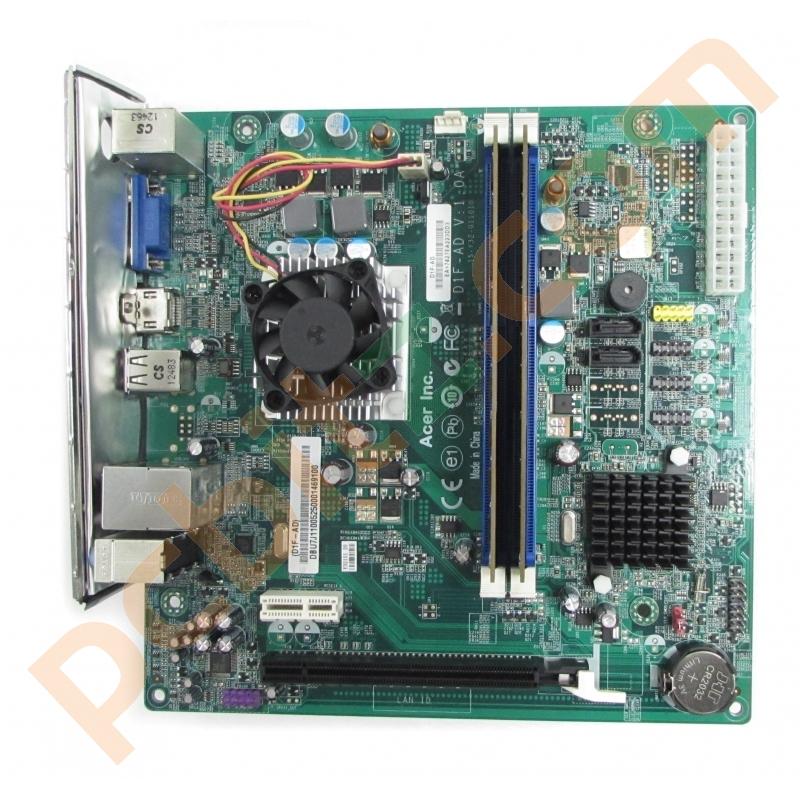 AMD E1-1200 APU Desktop Processor Driver Windows XP