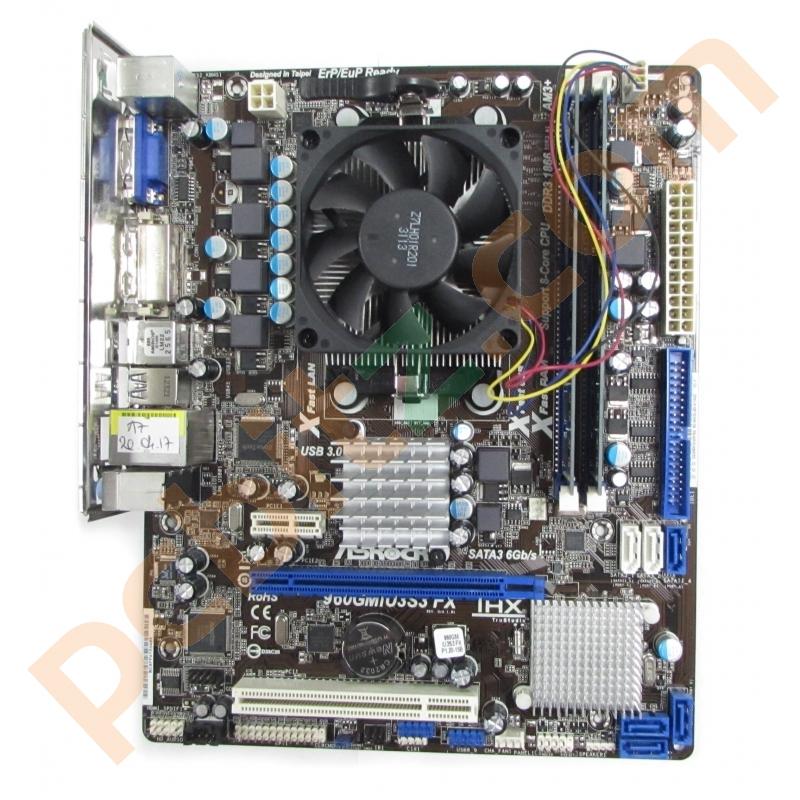 ASROCK 960GM/U3S3 FX ETRON USB 3.0 DRIVERS FOR WINDOWS DOWNLOAD