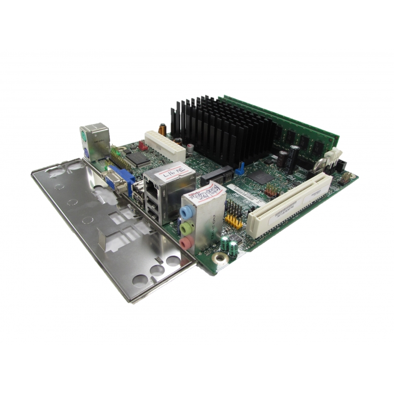 D510 ETHERNET CONTROLLER WINDOWS 8 X64 TREIBER