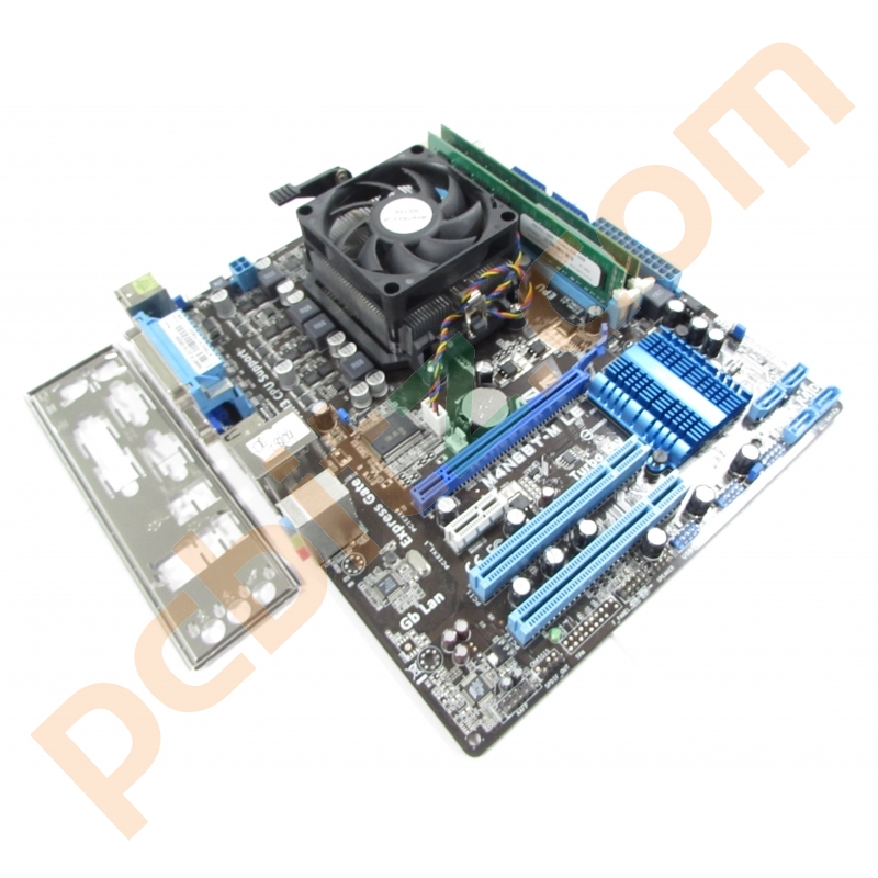 ASUS M4N68T-M LE EXPRESS GATE DRIVERS MAC