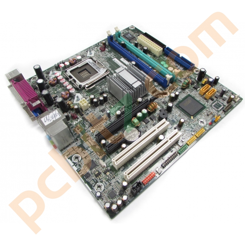 L-I946F MOTHERBOARD LAN DRIVER FOR WINDOWS 7