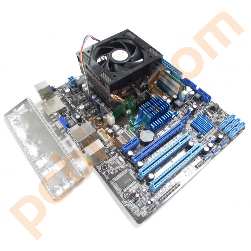 ASUS M4A78LT-M LE AMD VGA DRIVER WINDOWS XP
