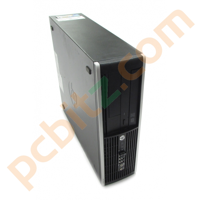 hp compaq elite 8300 sff drivers for windows 7 32 bit