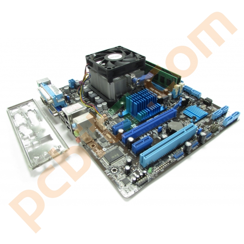 ASUS M4A78LT LE REALTEK ETHERNET DRIVER FOR WINDOWS