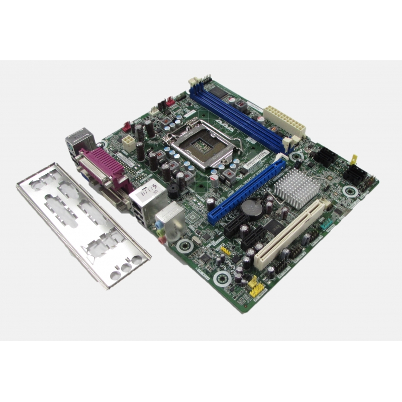 Intel desktop board dh61cr drivers for windows 7
