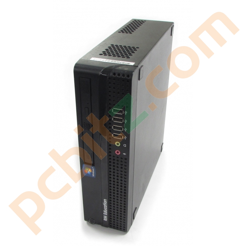 rm mini pc 214 core i3 3240 3 4ghz 4gb ddr3 no hdds. Black Bedroom Furniture Sets. Home Design Ideas