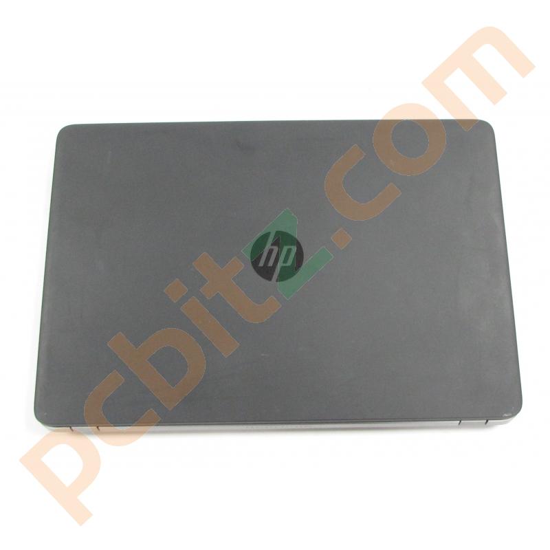 HP ProBook 450 G1 Laptop, BIOS Password, Spares or Repairs