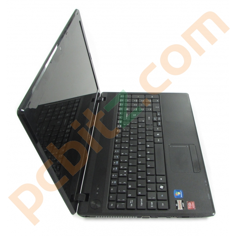 acer aspire 5253 drivers windows 7 64 bit