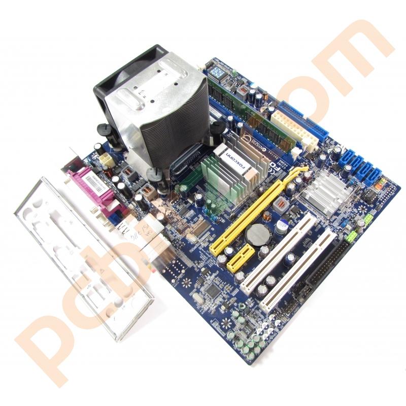 INTEL E5300 LAN TREIBER WINDOWS 10