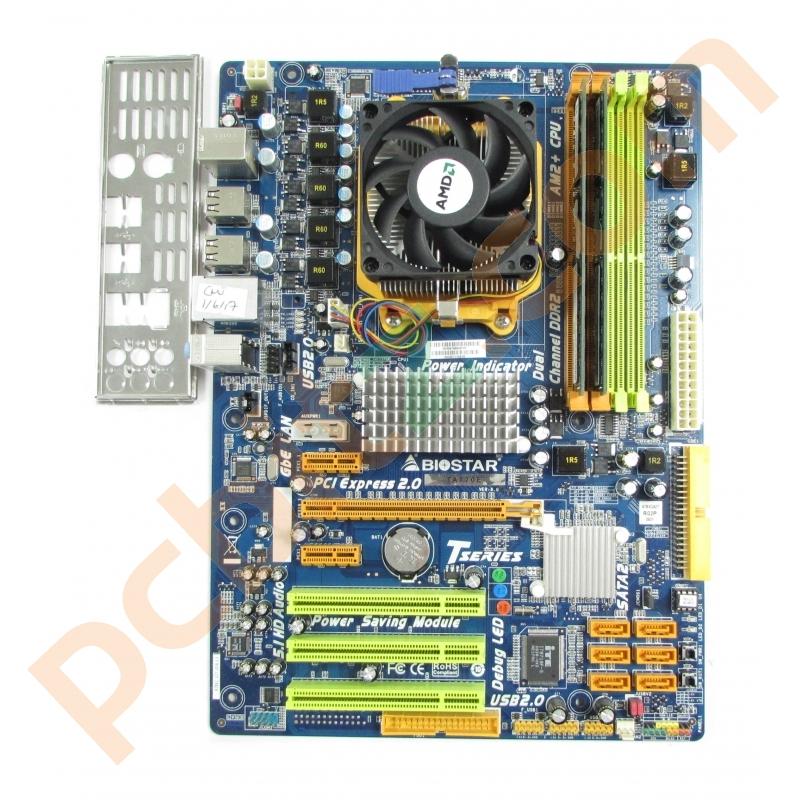 BIOSTAR TA770E AMD CHIPSET DESCARGAR DRIVER