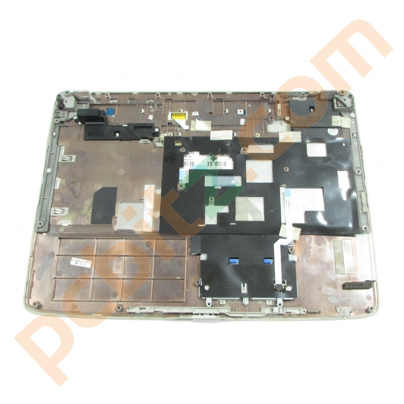 Acer Aspire 7720 Touchpad Driver FREE