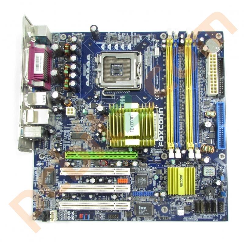 Samsung SyncMaster 225MW 22 Black HD ready LCD TV
