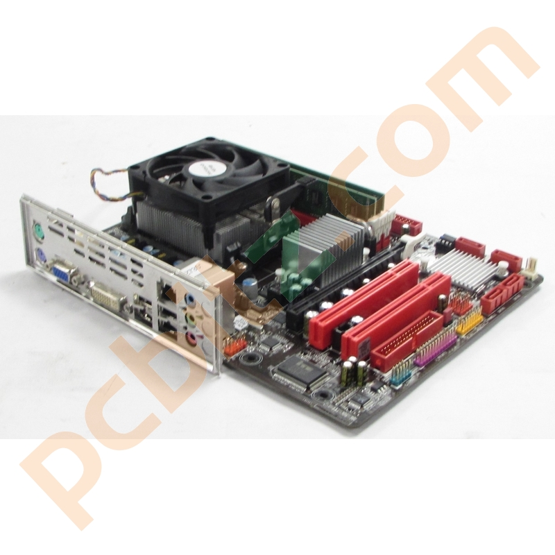 Biostar A780L3L ATI Chipset Driver Windows 7