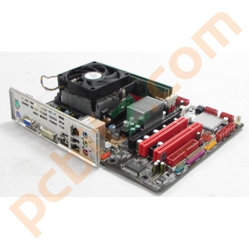 NEW DRIVER: BIOSTAR A780L3L ATI HDMI AUDIO
