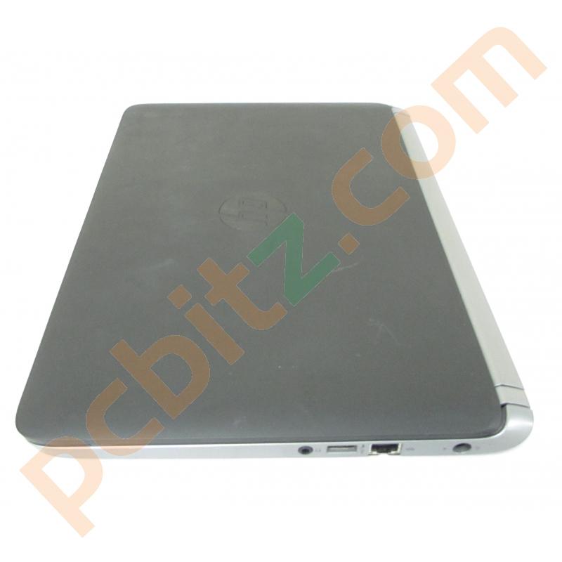 hp probook 450 g2 wifi drivers for windows 8.1 64 bit