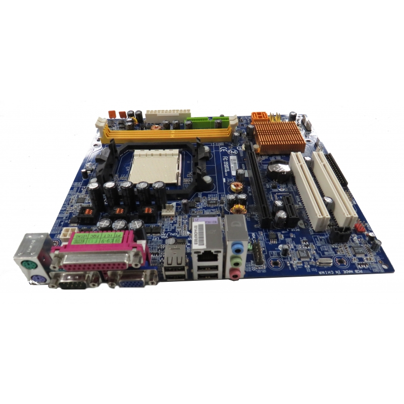 GIGABYTE GAM61VME S2 SOUND DRIVER WINDOWS XP