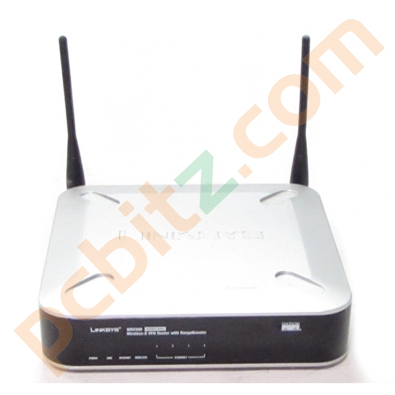 LINKSYS WRV200 ROUTER WINDOWS DRIVER