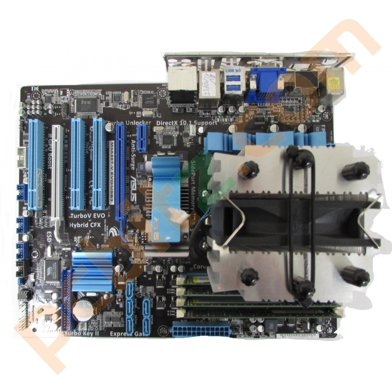 ASUS M4A88T-V EVOUSB3 AMD VGA DRIVER WINDOWS