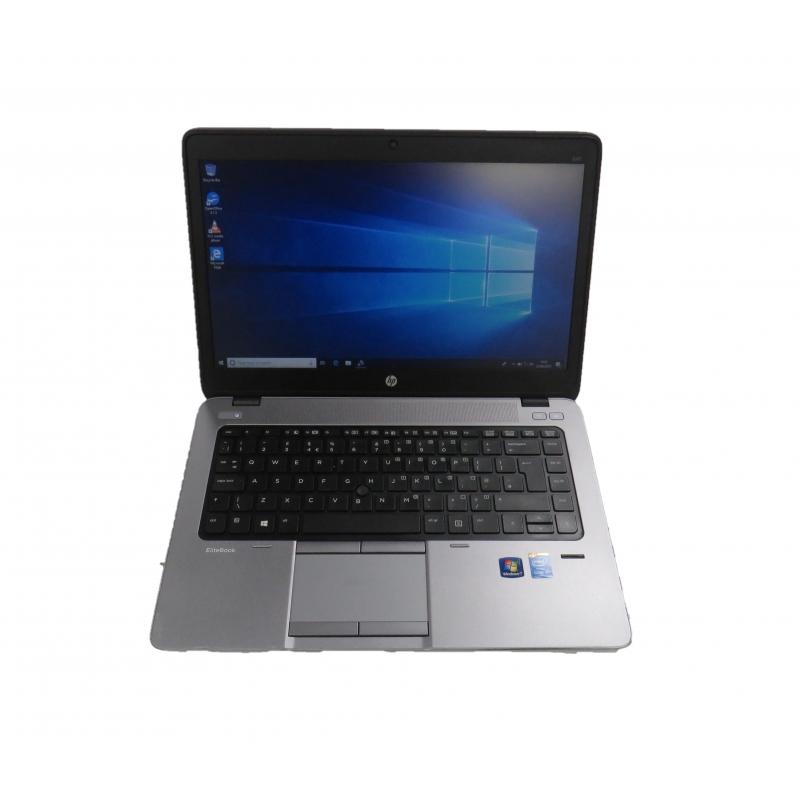 🐈 Hp elitebook 850 g1 audio driver windows 10 | Free Download HP