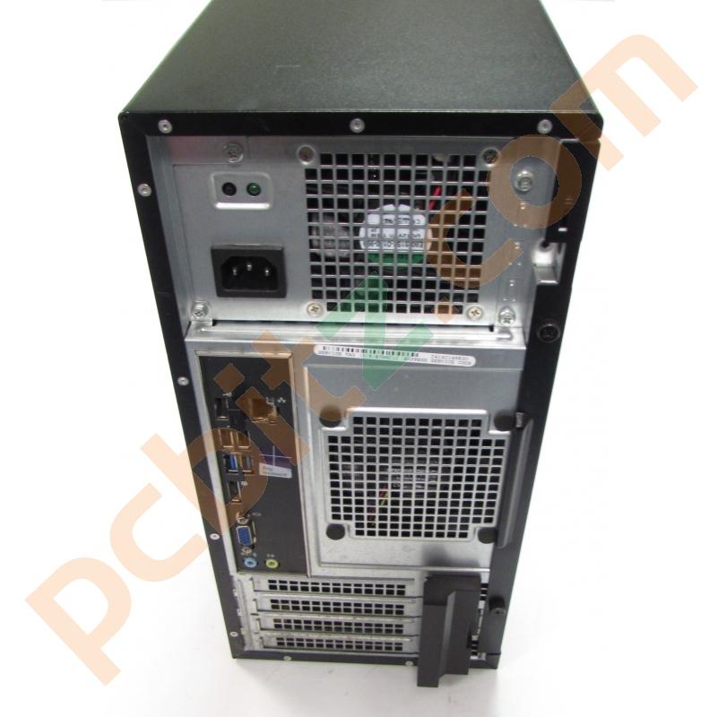 dell optiplex 3020 network driver for windows xp