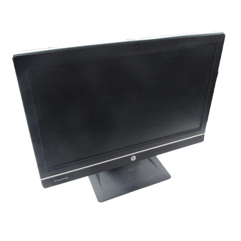 HP Compaq Elite 8300 All-in-One 23