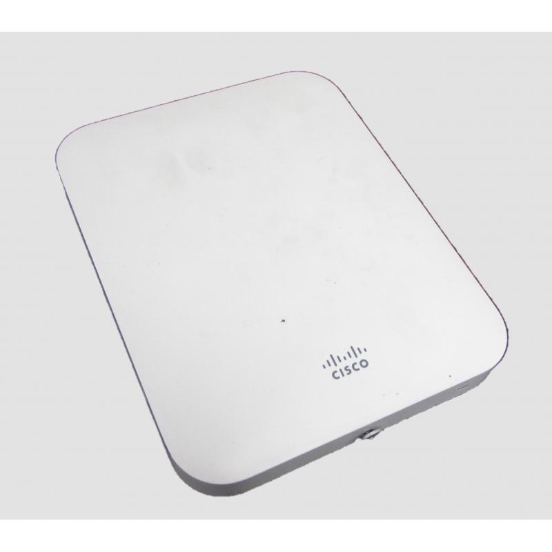 Cisco Meraki MR18 600-26010 802 11n Cloud Managed Access