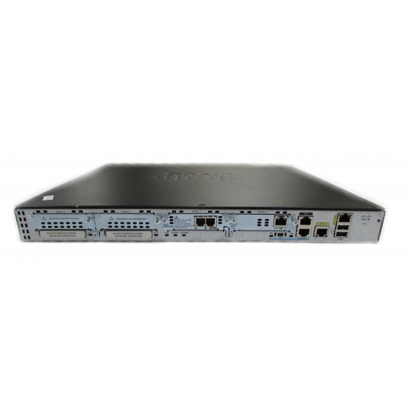 Cisco 8841 Softphone Factory Reset – Jerusalem House