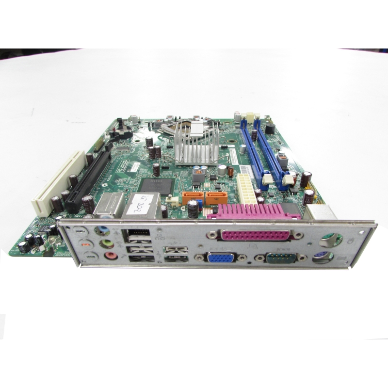 Drivers for Lenovo ThinkCentre A58 Marvell LAN