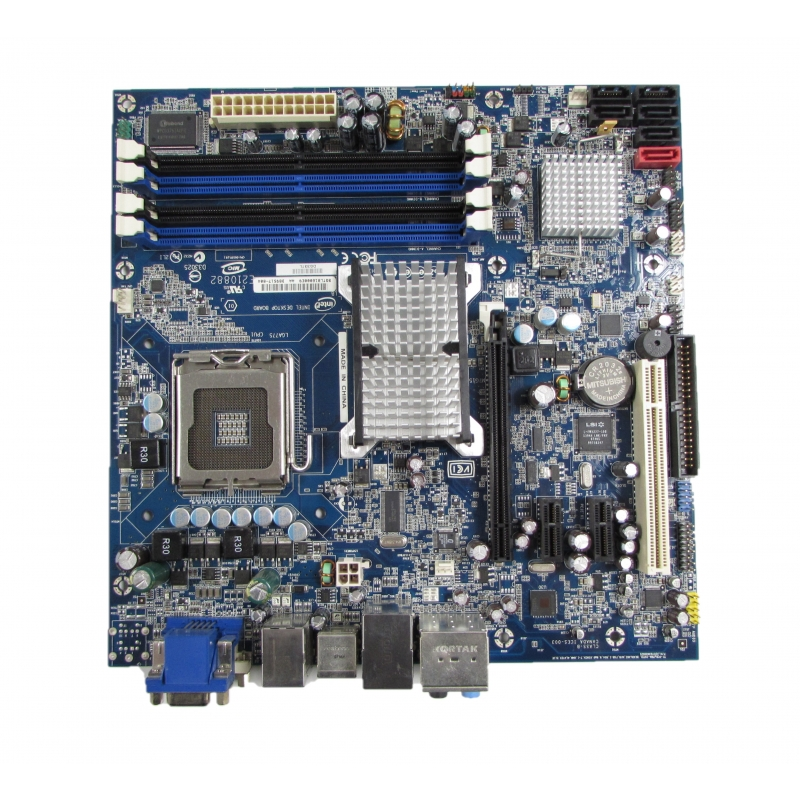 INTEL DG33TL INTEL CHIPSET DRIVER FOR MAC