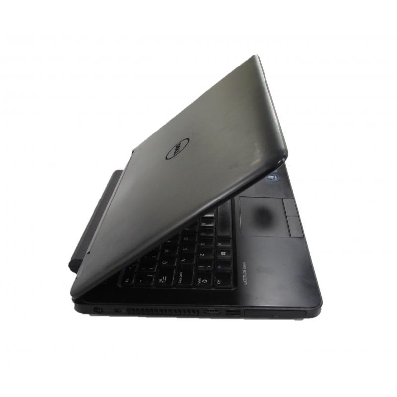 Dell Latitude E5440, Core i5-4300U, 8GB RAM, 500GB HDD