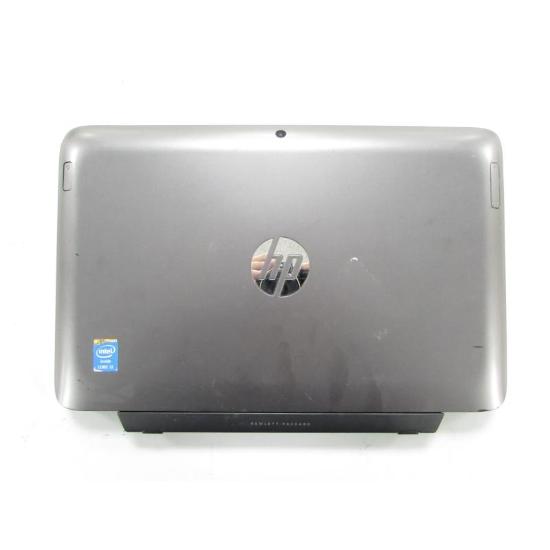 HP Pro X2 410 G1 Tablet PC i3-4012Y 4GB 128GB (Broken Screen) Spares