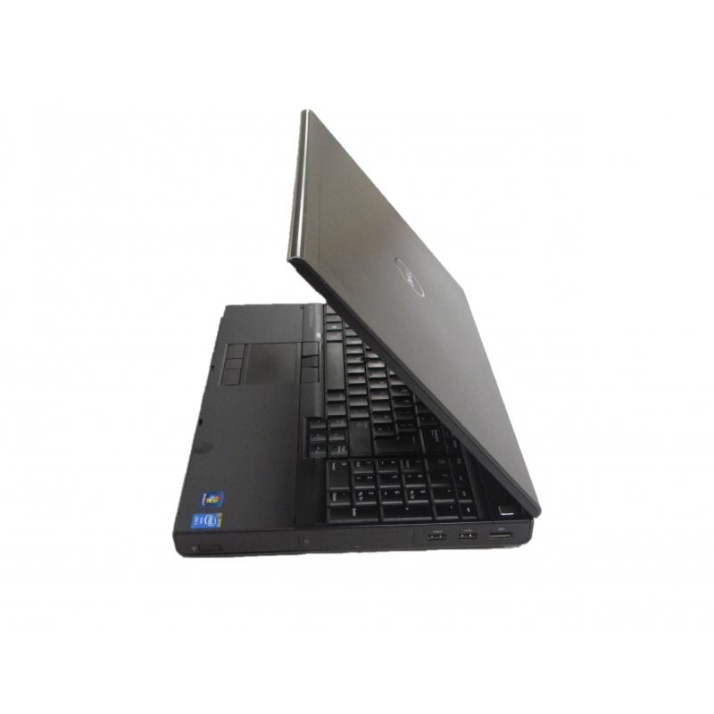 Dell Precision M4800 Core i7-4800MQ 2 7GHz 16GB, 256GB 1TB