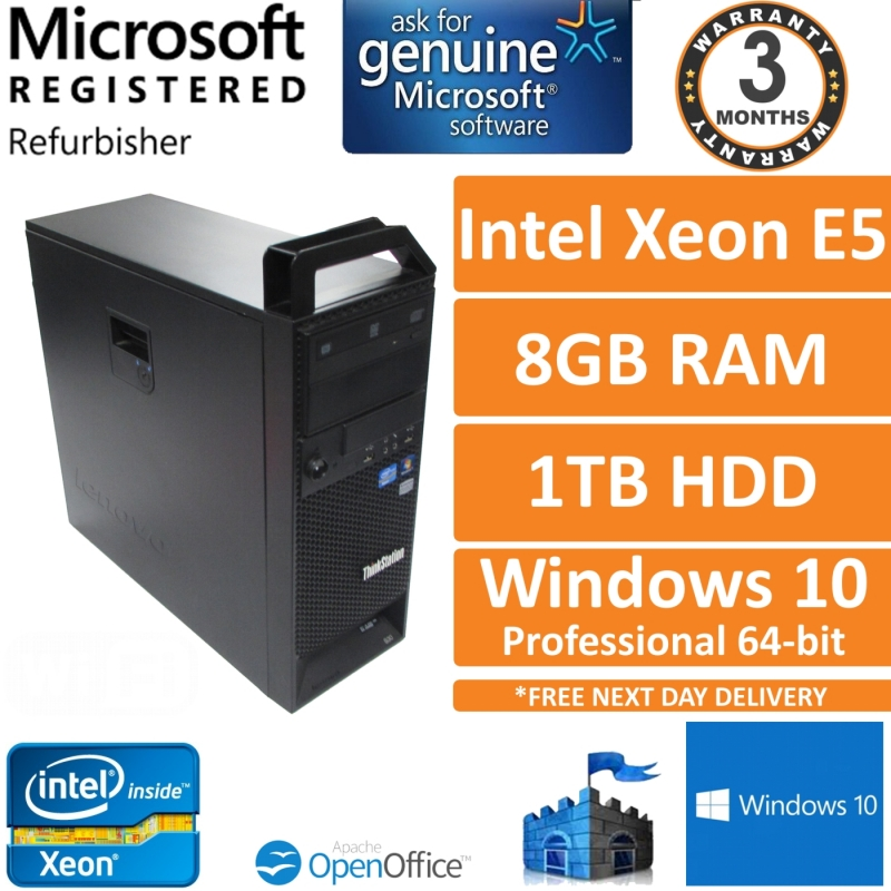 NEW DRIVERS: LENOVO THINKSTATION D30 SEAGATE HDD