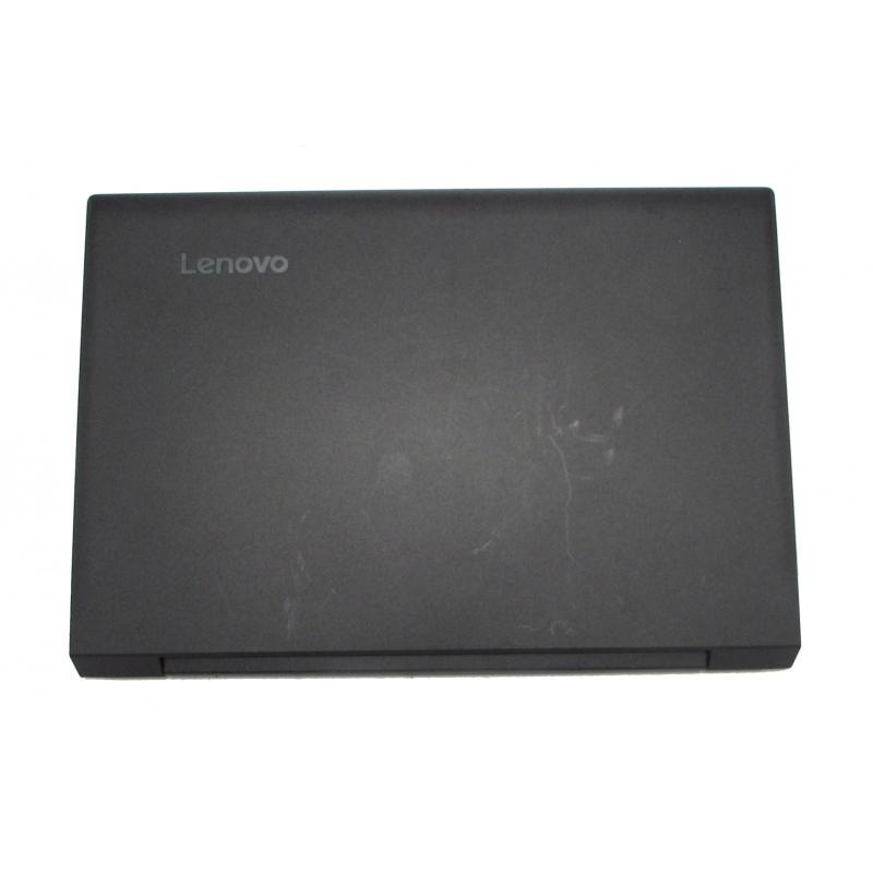 Lenovo V110-15ISK, Core i5-6200u, 256GB SSD, 4GB, Win 10 15 6