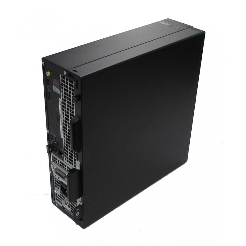 Dell Optiplex 3040 SFF i5-6500 @ 3 20GHz, 16GB Ram, 1TB, R7
